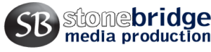 Stone Bridge Media
